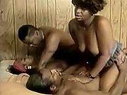Black porn movie sample