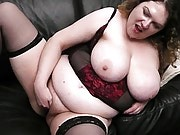Husband gets raw BBW strange by fucking their marriage counsellor