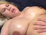 Knocked up lady gets screwed in preggo XXX videos