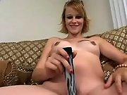 Hot preggo slut has fun in pregnant xxx movies