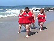 Fat XXX Movies