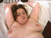 Fat Porn Videos